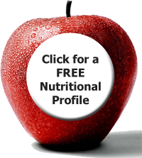 Free Nutritional Profile